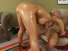 Porno: Lieli Pupi, Dibeni, Anālais, Orālā Seksa