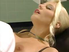 Porno: Oral, Cul, Anal, Doctora