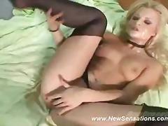 Pornići: Dupla Penetracija, Analni Sex, Oralni Seks, Vlažna