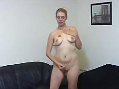 Porno: Professores, Despullades, Oral, Masturbació