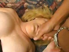 Porno: Xalaşka, Sarışın, Ağır Sikişmə, Çalanşik