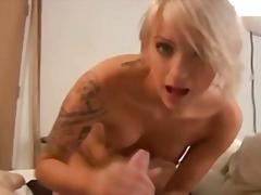 Порно: Порно Крупним Планом, Мастурбація, Фемдом