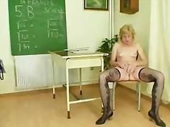 Porno: Corablı, Xalaşka, Yaşlı, Tüklü