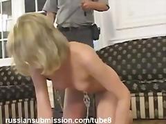 Pornići: Ruskinje, Hardkor, Tinejdžeri, Plavuše