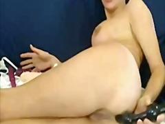 Pornići: Live, Kinky, Velike Sise, Dildo