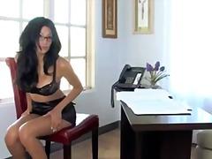 Porno: Oral, Görüş, Lezbiyen, Yalnız