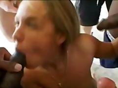 Porno: Banda