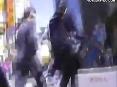 جنس: يابانيات, استراق النظر, كاميرا حية, تجسس