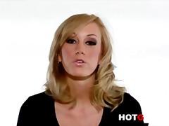 Porno: Pornoulduz, Kürən, Sarışın, Orqazm