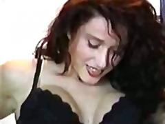Porn: Մեծ Կրծքեր, Հարդքոր, Միլֆ, Հասուն