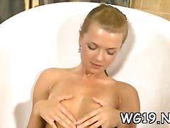 Porno: Sólo, Dievčatá, Robertko, Tínedžerky