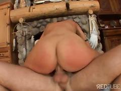 Porno: Döymə, Çalanşik, Böyük Döşlər, Ancıq