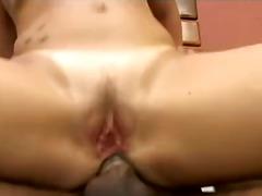 Porn: Par, Latinka, Fafanje, Vagina