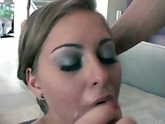 Porno: Punto De Vista, Chupando, Tetas Grandes, Oral