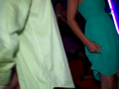 Bold: Oral Sex, Malupit, Party, Grupo