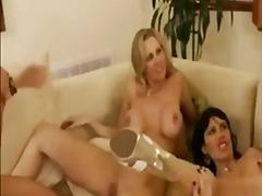 Porn: मां, मिल्फ़, अधेड़ औरत, बुड्ढी औरत