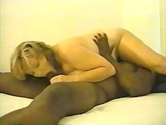 Porno: Ndër Racore, Bukuroshet Gjigante, Me Zezake, Zezake