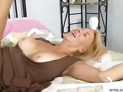Porno: Sperma Aruncata, Laba, Blonde, Matura Cu Tanar