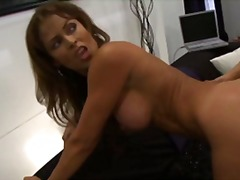 Porno: Latina, Milf