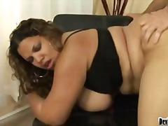 Porn: Մեծ Կրծքեր, Ֆետիշ, Լատինական, Հարդքոր