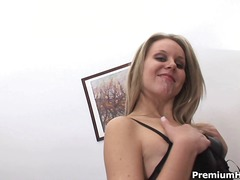 Porno: Zezake, Ndër Racore, Cicëmadhet, Thithje