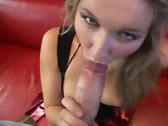 Porno: Uzun Sik, Gözəl Qız, Çalanşik, Sarışın