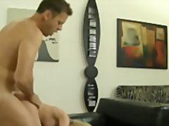 Porn: Blondinka, Rit, Analno, Bejba