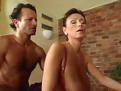 Porno: Alman, Xalaşka, Yaşlı