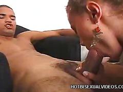 جنس: نيك قوى, مص, ثنائيو الجنس, فتشية