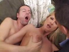 Porno: Orālais Sekss, Kovbojmeitenes, Mātes, Sieva