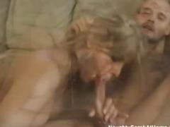 Porn: Lezbijka, Moški, Fant, Analno