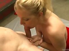 Porn: भयंकर चुदाई, मुखमैथुन, पोर्नस्टार