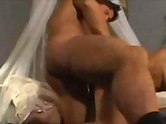 Porno: Milf, Anale