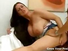 Porno: Pusmūža Sievietes, Smagais Porno, Mātes, Erotika