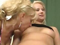 Pornići: Mamare, Starije, Starije, Muškarci
