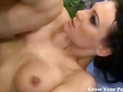 Porn: अधेड़ औरत, भयंकर चुदाई, मिल्फ़, कामुक