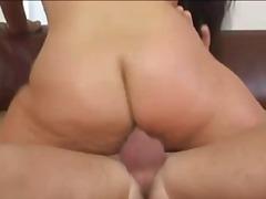 Porno: Bythëmadhet, Meksikane, Anale, Zeshkanet
