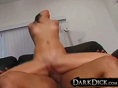 Filled to the brim starring kelli tyler