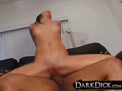 Porno: Sex Fara Preludiu, Brunete, Staruri Porno, Laba