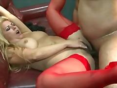 Porno: Hardcore, Nylonky, Starší Ženy, Blondýnky