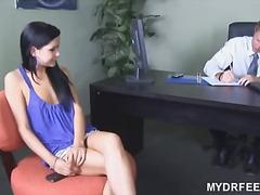 Porno: Tinejgjerkat, Thithje, Hardkorë, Zeshkanet