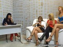 Porn: Velike Joške, Bejba, Latinka, Trojček