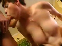Pornići: Velike Sise, Njemački, Velike Sise, Drkanje