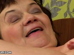 Porno: Granny, Teen, Oral, Anal