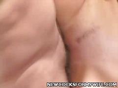 Porno: Esposa, Cornudo