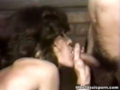 Porn: Klasika, Trojček, Lepotice, Koščena