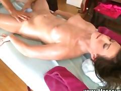Porno: Juguetes, Nena, Estrella Del Porno, Masaje