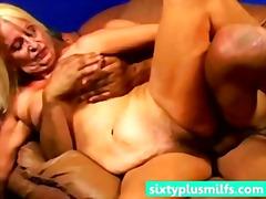 Porno: Maduritas, Abuelitas, Mqmf, Maduritas