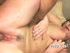 Porno: Felace, Velký Prsa, Hardcore