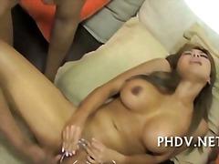 Pornići: Pušenje Kurca, Velike Sise, Hardkor